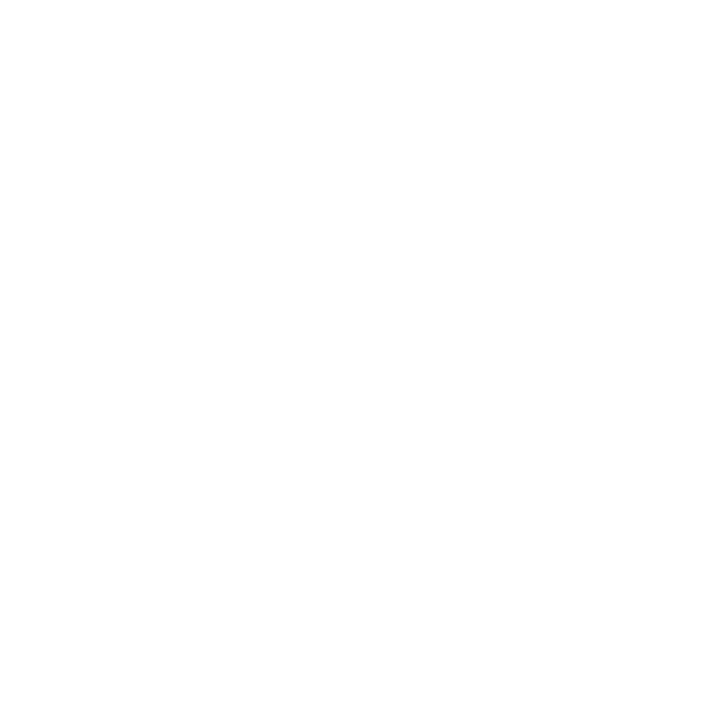 Throubi Restaurant